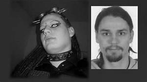 Gothic Szene Berlin : dieser gothic fan soll christopher s ermordet haben b z berlin ~ Markanthonyermac.com Haus und Dekorationen