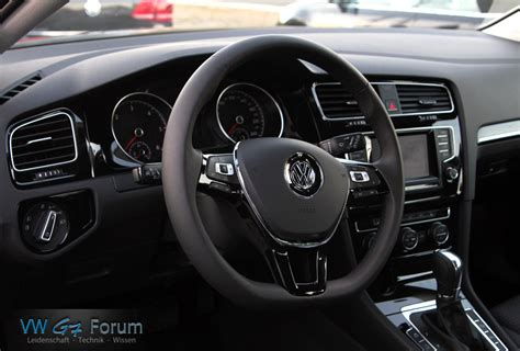 file vw golf 7 2 0 tdi bluemotion highline jpg wikimedia commons