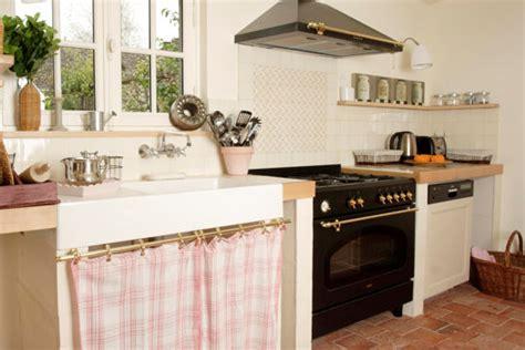 cuisine al ancienne decoration cuisine a l 39 ancienne