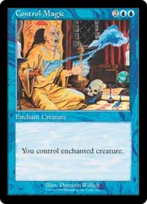 recoculous com magic the gathering articles 187 budget