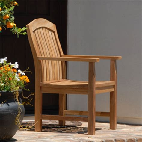 teak wood table and chairs teak wood patio table and chairs teak garden extending