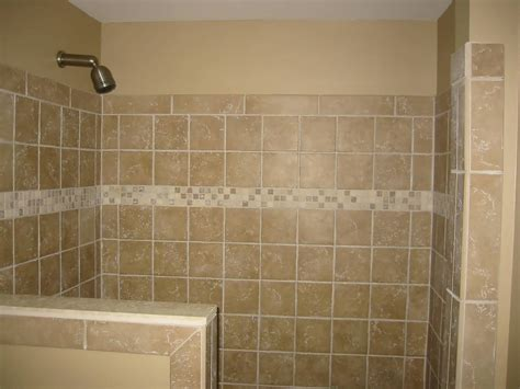bathroom shower wall ideas bathroom kitchen tiles simple bathroom tile ideas tile in