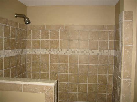 tile bathroom wall ideas bathroom kitchen tiles simple bathroom tile ideas tile in