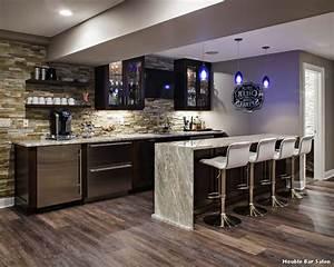 Separation Entre Cuisine Et Salon 12 Meuble Bar Salon