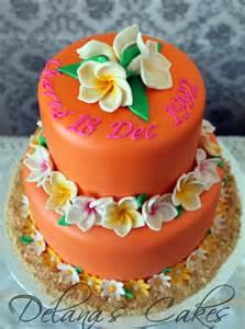 camo wedding cake toppers delana 39 s cakes hawaiian 21st cake