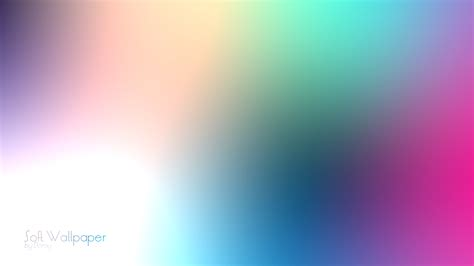 soft colors soft color wallpaper wallpapersafari