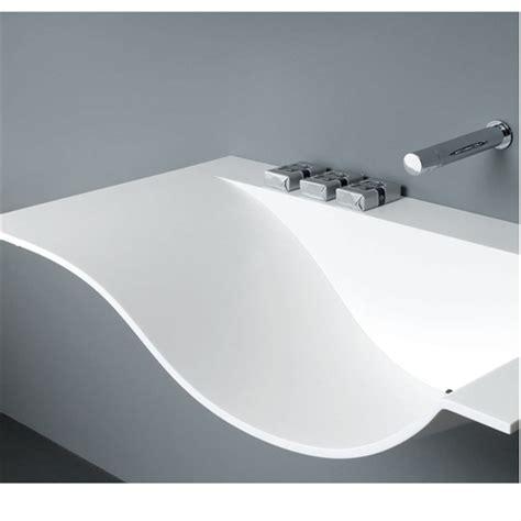 planit corian planit diesis corian vask i glacier white p 229 tilbud