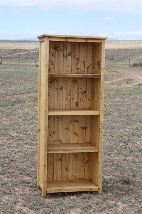 Bookshelf Plans by Bookshelf Plans Kreg Woodworking Projects Plans