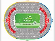 FA Cup Final 2018 19052018 Football Ticket Net