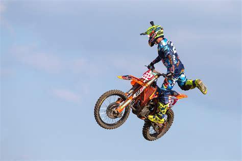 racer x online motocross supercross news supercross news html autos post