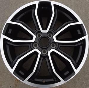 Ford Mustang 3909MB OEM Wheel | DR3Z1007H | DR331007FA | DR33FA | OEM Original Alloy Wheel