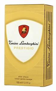 Tonino Lamborghini Prestigio : tonino lamborghini prestigio after shave duftbeschreibung ~ Jslefanu.com Haus und Dekorationen