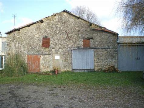maison de cagne a renover 192 vendre maison 224 r 233 nover avec d 233 pendances et terrain