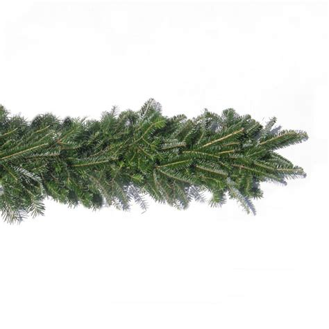 cheap wholesale christmas garland tree wreaths wholesale