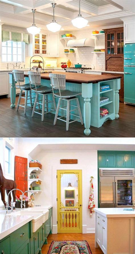 lowes kitchen cabinet paint kit cabinet kitchen cabinet storage ideas by nuvo cabinet