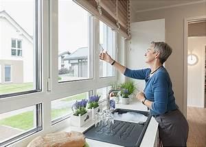 Abschließbare Fenstergriffe Nachrüsten : ratgeber abschlie bare fenstergriffe im vergleich ~ Orissabook.com Haus und Dekorationen