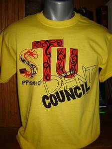 student council tshirt you can find 1000 other