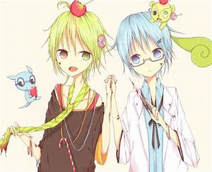 Happy Tree Friends Image #519817 - Zerochan Anime Image Board