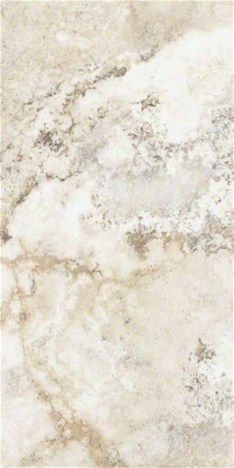 shaw flooring quarry luxury tile luxury vinyl plank flooring shaw luxury vinyl tile rock creek tile 12 quot x 24 quot quarry