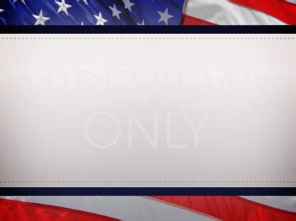 patriotic powerpoint template best photos of flag background for powerpoint free american flag powerpoint background usa