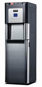 Jual Sharp Water Dispenser Swd