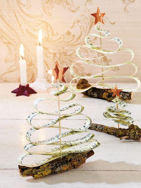 15 festliche dekoideen zu weihnachten