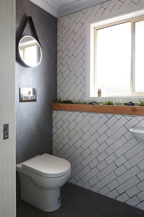 ideas  bathroom rules  pinterest