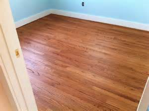tongue and groove plywood flooring k k 2017