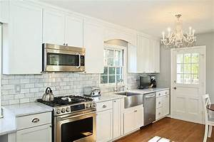 cabinet valance traditional kitchen haute indoor couture With kitchen colors with white cabinets with haute couture wall art