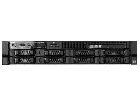 gebrauchte server kaufen dell poweredge r server gebraucht kaufen bei i servermind de