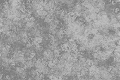 Gray Tan Checkout Purchase Added Wallpapersafari Textures