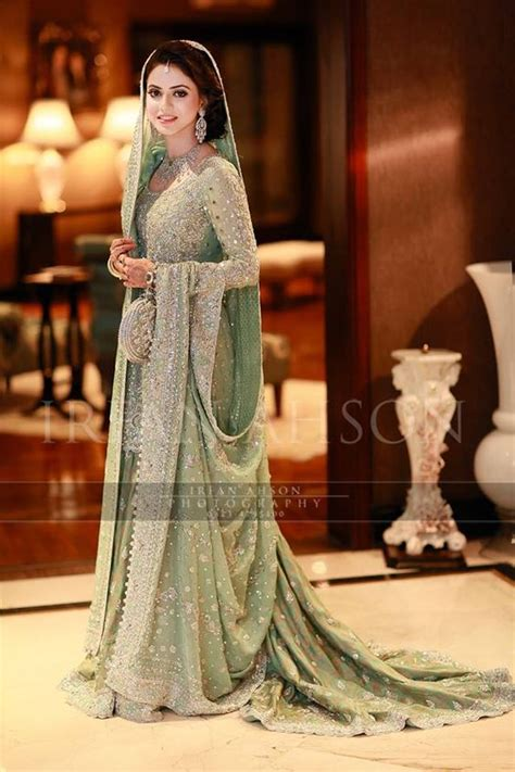 wedding and new year dress collection 2016 2017 manjaree bridal engagement dresses designs 2017 2018 collection