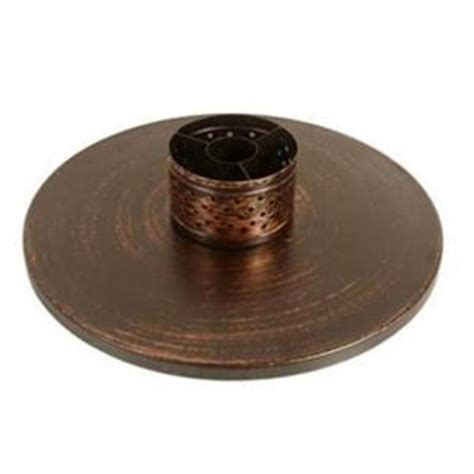 lazy susan for umbrella table lazy susan table umbrella holder with caddy discontinued