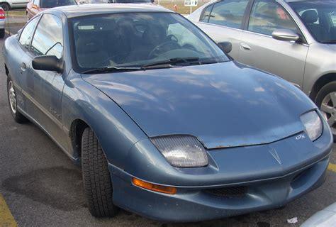 File:1995-99 Pontiac Sunfire Gtx Coupe.jpg
