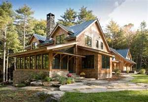 cabin style houses standout small cottage designs shingled sanctuaries