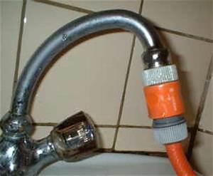 Anschluss Waschmaschine Wasserhahn : gartenschlauch anschluss wasserhahn eckventil waschmaschine ~ Michelbontemps.com Haus und Dekorationen