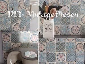 Mosaik Selber Fliesen Auf Altem Tisch : die 25 besten ideen zu mosaik selber machen auf pinterest mosaik gartenkunst mosaik fliesen ~ Watch28wear.com Haus und Dekorationen