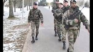 Formation Armee De Terre Salaire by Les M 233 Tiers De L Arm 233 E De Terre M 233 Tiers Formations