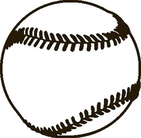 baseballs pictures   clip art  clip art  clipart library