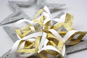Sterne Aus Papier Falten : sterne basteln aus papier ~ Buech-reservation.com Haus und Dekorationen