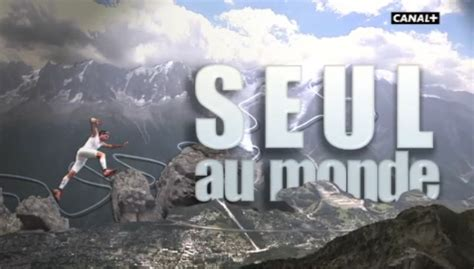 canal plus interieur sport 28 images int 233 rieur sport le reportage fa 231 on canal