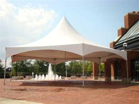 ohio tents tables chairs columbus oh tent rentals