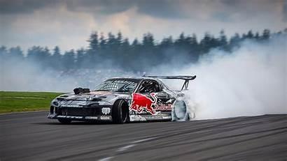 Drift Rx7