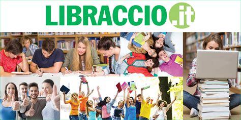 Libreria Libraccio Brescia by Le Librerie Libraccio E I Libri Di Tra Le Righe Tralerighe