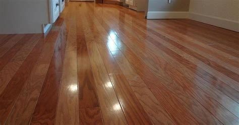 The Best Laminate Flooring Brands