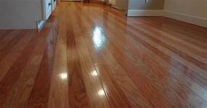 The best laminate flooring brands for The best laminate flooring brand