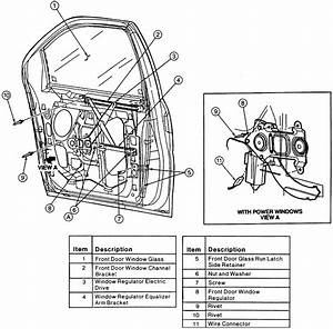 2000 Ford Explorer Ignition Coil Wiring Diagram  2000