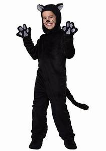 24 attractive costumes for boys we need