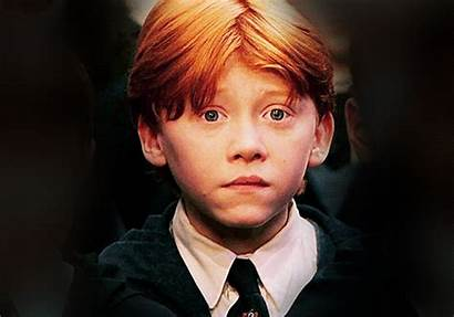 Ron Weasley Harry Potter Ronald Animated Gifs
