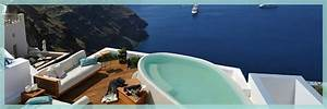Santorin Hotel Luxe : luxury hotels santorini imerovigli aqua luxury suites de luxe suites luxurious rooms cyclades greece ~ Medecine-chirurgie-esthetiques.com Avis de Voitures